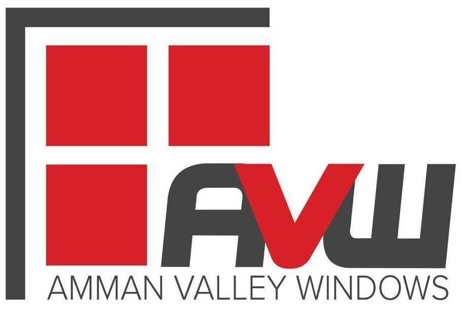 Amman Valley Windows